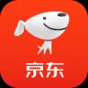 京东商城客户端官方下载v6.5.3 安卓版