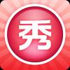 美图秀秀安卓版下载v7.0.0.0 最新版