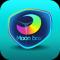 月光宝盒游戏盒子app下载v2.0.2.7 安卓版