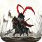 无双兵团联想版下载v1.9 安卓版