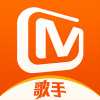 芒果TV手机版官方下载v5.1.4 安卓版