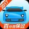 驾考宝典2017手机版v6.6.5 小车专版