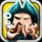 微信游戏海盗来了能量漏洞版(含兑换码)下载v1.0 最新版