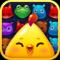 鸟炸天辅助版最新版下载v1.36 免费版