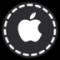 卡iPhone7plus在线安卓版v1.0 最新版