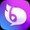 炫舞梦工厂手机版官方下载v1.0.3 最新版