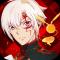 少年驱魔教团手游下载v1.0.3 安卓版