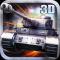 3D坦克争霸2手游官网下载v1.2.3 安卓版