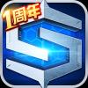 时空召唤360版下载v3.0.2 安卓版