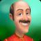 梦幻花园无限星星破解版v1.3.4 最新版