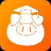 二师兄钱包app下载v1.8.0 安卓版