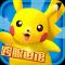 口袋妖怪3DS手游iOS版v1.8.0 官方版