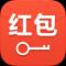 红包锁屏最新手机版下载v4.0.2.6安卓版