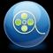 水瑟影音2.0官方更新版v2.0 独家版