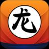 悟空传奇手游百度版下载v0.1.1 安卓版