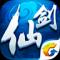 仙剑奇侠传online手游下载安卓版v1.0.420 官方版