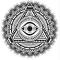 上帝之眼2.0免授权破解版下载安卓版