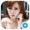 美女视频播放器Appv1.6.0 安卓版