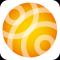 宁波银行手机客户端官网下载v5.0.7 安卓版