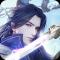 紫青双剑手游官网版下载v1.0.4 安卓版