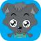 灰灰影音最新版官方下载v1.5 安卓版