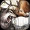 丛林法则游戏官网手机下载v1.0.8 安卓版