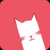 猫咪v1.0.6永久vip破解版安卓最新版