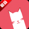 猫咪app1.0.6破解VIP版v1.0.6 最新版