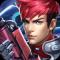 英雄枪战手游小米版下载v1.0 安卓版