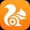 UC浏览器安卓版v11.5.6.946 官网版