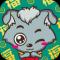 灰灰影音2.0最新版下载v2.0 安卓版