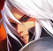 地下城盟约手游官网版下载v1.0 正式版
