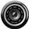 liwu007com手机版最新下载v1.2 安卓版