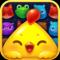 开心消消乐1.45最新版下载v1.45 安卓版