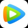 腾讯视频播放器手机版v5.8.1.13049 最新版