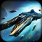 银河掠夺者1.2.7最新安装包下载v1.2.7 手机版