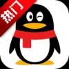 手机QQ最新版下载v7.5.0 安卓版