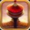 我在大清当皇帝iOS版下载v4.3.0 官方版