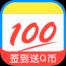 作业帮安卓版下载v8.7.0 官方版