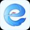千影浏览器手机版下载v2.1.4 最新版