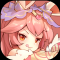 N1手游小米版下载V1.0 安卓版