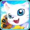 终极数码兽BT版下载v4.1 安卓版