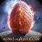 阿瓦隆之王手游腾讯版下载v3.3.0 安卓版