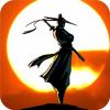 卧虎藏龙2手游官方版下载v1.0.19 安卓版