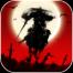 武林群侠传手游iOS版下载v2.10.0 苹果版