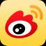 新浪微博手机客户端下载v7.7.1 最新版