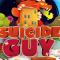 自杀伙计手游下载v1.0 安卓版