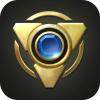 秘境对决手游官方版下载v0.2.8.80977 安卓版