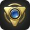 秘境对决手游官网版下载v0.2.1.73542 安卓版