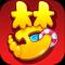 梦幻西游手游客户端下载v1.142.0 安卓版